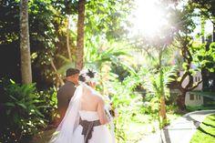 Luz - Portfolio - Lira Fotografia de Casamentos e Motif Vídeo - Lira Fotografia de Casamentos e Motif Vídeo