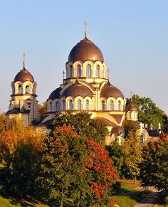 LITHUANIA   # Pin++ for Pinterest #