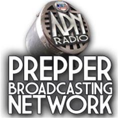 Secrets of a Survivalist 10/06 by Preparedness Radio Network | Education Podcasts