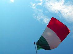Vivere in Italia? Non credo