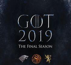Your first look at Jon Snow and Daenerys Targaryen in Game Of Thrones season 8 - CosmopolitanUK Watch Game Of Thrones, Game Of Thrones Fans, Jaime Lannister, Khal Drogo, House Stark, Winter Is Here, Winter Is Coming, Daenerys Targaryen, Arya Stark