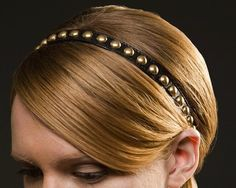 Coachella Beauty: Must-Have Hair Accessories For the Avid Music Fan   | Beauty High