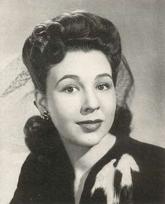Jane Withers.....In 1947, in her early twenties, Withers retired for several years from acting, after marrying wealthy Texas oil man, William P. Moss, Jr., (they wed on September 20, 1947), and had three children by him — William, Wendy, and Randy. The marriage was not a happy one and lasted only six years until their divorce on July 20, 1955.