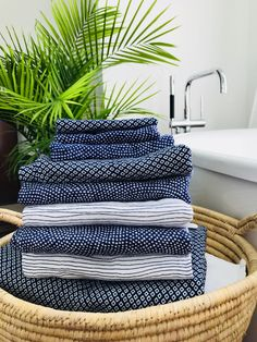 If you still need a special gift for your favorite person at Christmas, may I recommend #uchino towels? They are beautiful, sumptuous, each one is a work of art!! This group is my favorite. Reminiscent of ancient kimono fabrics. Shop now! #ad