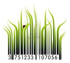 Ladybug Shoots barcode