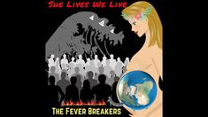 She Lives We Live (Featuring Gleeson Rebello and John Ventura) - YouTube