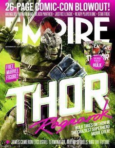 7 Best Hulk Vs Thor Images Hulk Vs Thor Thor Marvel Heroes