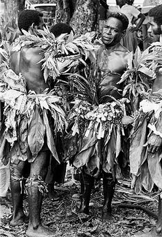 Native men at tribal gathering in Fiji, South Pacific Historical Pictures, South Pacific, Fiji, Aprons, Islands, Dressing, Sketch, Culture, Stock Photos
