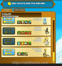 35 Best Clicker games images in 2019 | Clicker games