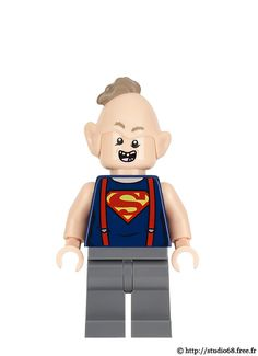 Lego Stuff, Fun Stuff, Lego Hulk, Lego Tv, Lego People, Lego Minifigure, Cool Lego Creations, Chocolate Art, Lego Models