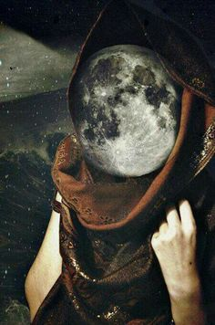 If The Infinite Had Not Desired Man To Be Wise, He Would Not Have Bestowed Upon Him The Faculty Of Knowing.  〰M.P.H.〰