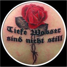 Image result for rammstein tattoo