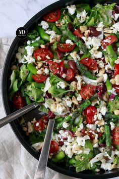 Grill Party, Cobb Salad, Catering, Grilling, Food And Drink, Menu, Cooking, Tzatziki, Recipes