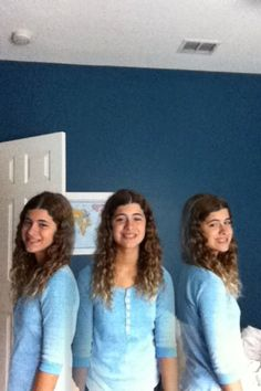 Tripletss