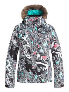 2ea57ec77c Jet Ski Snow Jacket 889351144195
