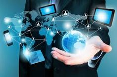 Resultado de imagem para tecnologia da informação