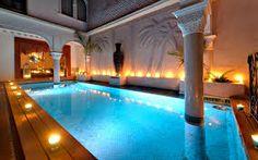 Afbeeldingsresultaat voor beautiful swimming pools of the world