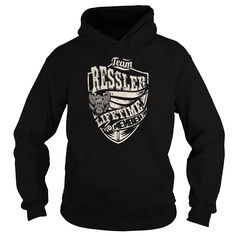 [Best Tshirt name list] Last Name Surname Tshirts  Team RESSLER Lifetime Member Eagle  Order Online  RESSLER Last Name Surname Tshirts. Team RESSLER Lifetime Member  Tshirt Guys Lady Hodie  SHARE and Get Discount Today Order now before we SELL OUT  Camping name surname tshirts team ressler lifetime member eagle