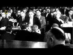 HD - The Italian Mafia - Mafia? What Mafia? - Full Documentary