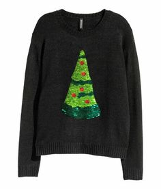 Hm Kersttrui Heren.34 Best Christmas Sweaters Images In 2019 Christmas Sweaters H M