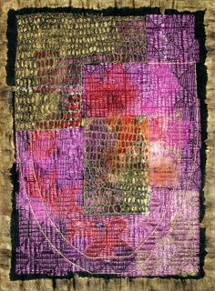 textil_brita-lincoln-292x396.jpg 292 × 396 pixlar