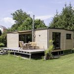 Genböck Haus Österreich Mini, Tiny House, Shed, House Ideas, Outdoor Structures, Lean To Shed, Tiny Houses, Coops, Barns