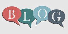 """Ya te habrás percatado de la importancia del blog en estos últimos años. Se ha convertido en todo un re-descubrimiento gracias al nuevo punto de vista que se le ha dado: los usuarios prefieren contenido personal y """"humano"""" frente al contenido general y automatizado."""
