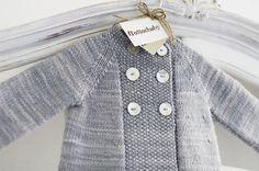 lovely! http://www.nottocbaby.com/product/abrigo-momo