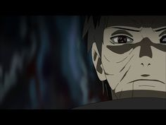 Hey Hey Guys,  I thought today I will share something that is very #beautiful to me,whoever #lost someone they #loved will relate to this vid.  #Obito #Uchiha - Let It #Burn By #Red  #Anime: #Naruto #Shippuden #AMV  Who relates to this?  Share to someone who can relate to this video!    https://www.youtube.com/watch?v=oznS7uzaBpE