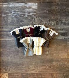 Boot Socks Set Of 6 Lace Boot Socks Women Knit Boot Cuff 41E