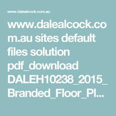 www.dalealcock.com.au sites default files solution pdf_download DALEH10238_2015_Branded_Floor_Plan_Augusta.pdf