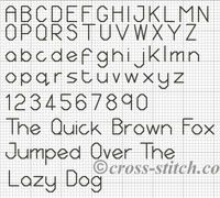 Google Image Result for http://www.cross-stitch.co/_images/alphabets/cross-stitch-letters.jpg