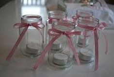 Bildresultat för dukning dop tjej - #Bildresultat #dop #dukning #för #tjej Noah Name, Baby Shower Crafts, Candels, Signs, Christening, Baby Room, Diy And Crafts, Babyshower, Give It To Me