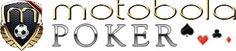 Permainan poker online di Indonesia adalah  permainan paling menarik bagi para penikmat judi online dan casino di dunia. http://motobolapokerindonesia.blogspot.com/2015/05/poker-online-adalah-permainan-yang.html