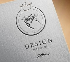Behance :: Create Project