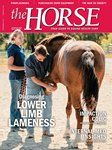 TheHorse: Your Guide to Equine Health Care | TheHorse.com