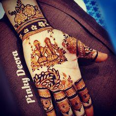 Latest Bridal Mehndi Designs, Mehndi Designs Book, Simple Arabic Mehndi Designs, Mehndi Designs For Girls, Indian Mehndi Designs, Modern Mehndi Designs, Mehndi Designs For Fingers, Mehndi Design Photos, Wedding Mehndi Designs