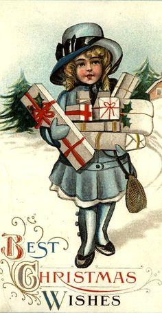 http://www.pinterest.com/source/vintage-ornaments.com/