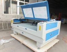 photoengraving machine Rotary Screen Printing, Screen Printing Process, Screen Printing Machine, Textile Printing, Nickel Plating, Toy Chest, Flat Screen, Textiles, Storage