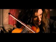 Niccolò Paganini - Caprice 24 - YouTube