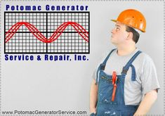 Potomac Generator Service offers Full System Tune-ups in Beltsville, MD! . Call us today or schedule a phone meeting for a time convenient to you. . . . Beltsville, Maryland Generator Service & Repair Specialist Potomac Generator Service & Repair, Inc.   301-595-1788 www.PotomacGeneratorService.com Life Cycle Costing, Seven Years Old, Beltsville Maryland, Schedule, Phone, Timeline, Telephone, Mobile Phones