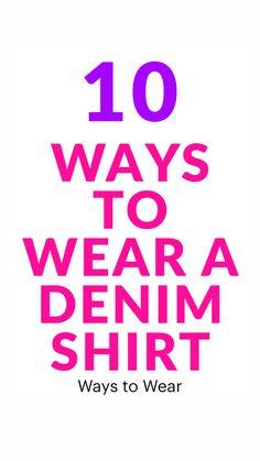 Fashion Advice, Fashion Styles, Boho Fashion, Autumn Fashion, Vintage Fashion, Rock Style, My Style, Friends Fashion, Fall Winter Outfits