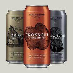 crosscut-can