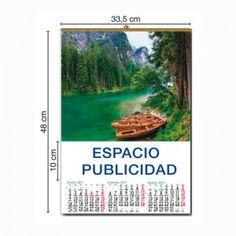 calendario-trimestral-33