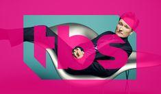 TBS Rebrand