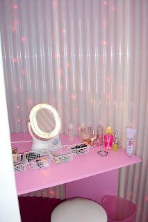 Teenage Girl Bedroom Ideas at Indianapolis - Home Mo
