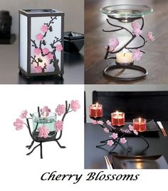 98 Best Cherry Blossom Decor Images Cherry Blossom Decor Cherry