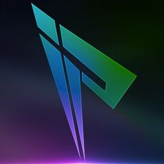 this is the pamaj youtube logo
