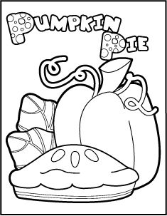 103 Best Thanksgiving Coloring Pages Images Thanksgiving