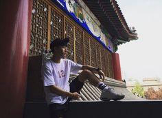 Junsun Yoo, 1million Dance Studio, Dance Music Videos, Best Dance, Dancer, King, Queen, Fashion, Moda